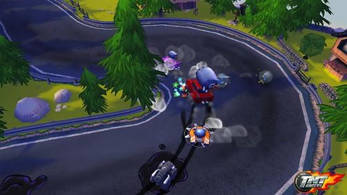 TNT Racers_06