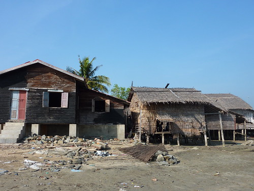 Ngwe Saung-Rivieres-Villages (26)