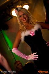 fashioncult-102 (mozzie71) Tags: fashion bar underground model women arty models australia melbourne runway highart corsets goldieplace wordlounge