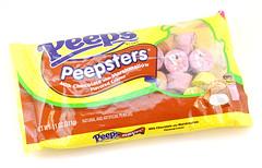 Peeps Peepsters Bag
