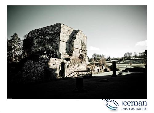 Jervaulx Abbey 027