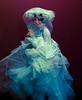 blush (-william) Tags: cool dress lace hss flaubert cool2 cool5 cool3 cool6 cool4 cool7 iceboxcool unanicool