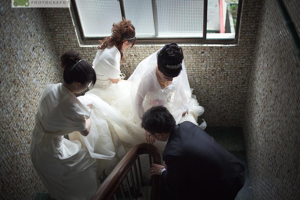 樟信+儷瑛-088