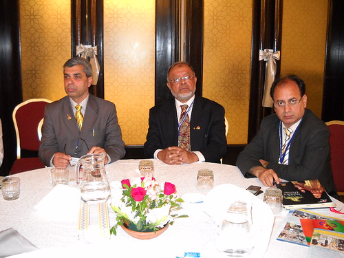 rotary-district-conference-2011-3271-029