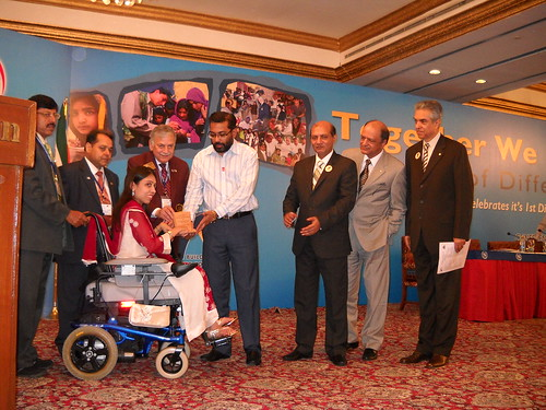 rotary-district-conference-2011-3271-084