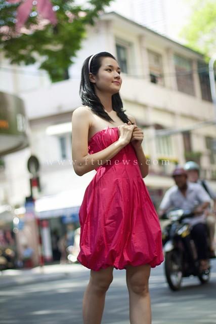 Thanh Loan 1