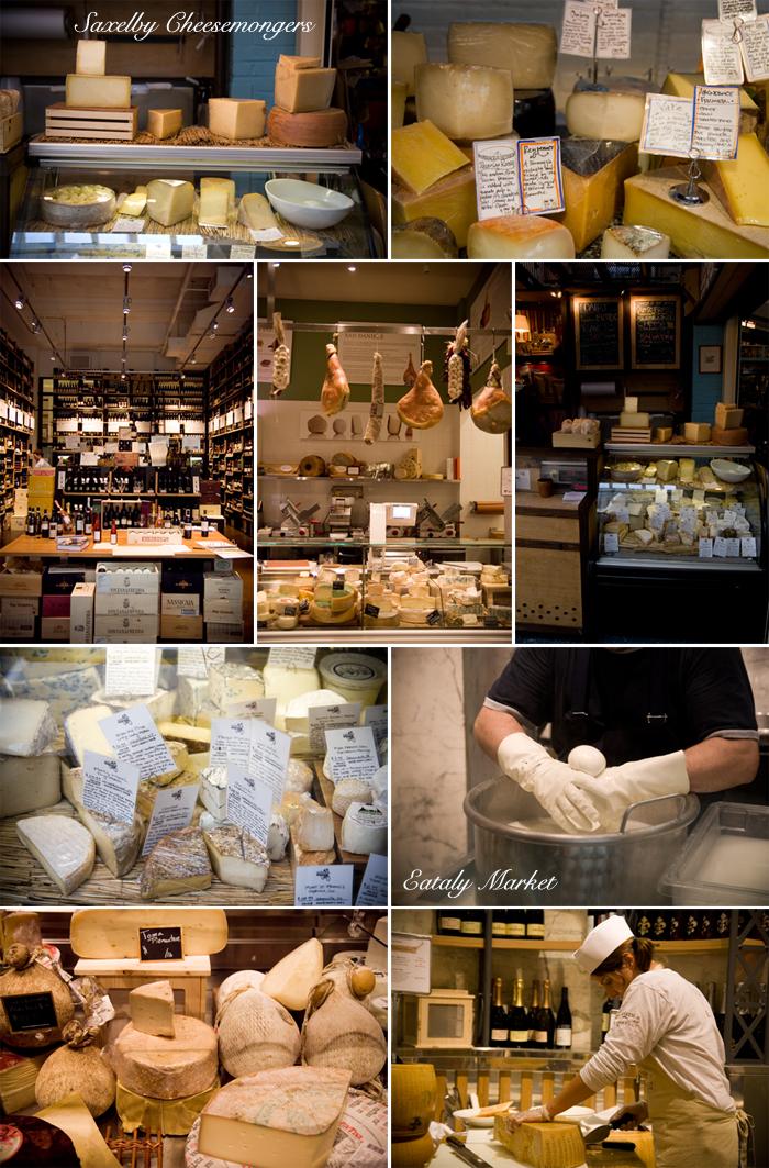 cheeseshops2