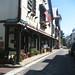 Saint Augustine street