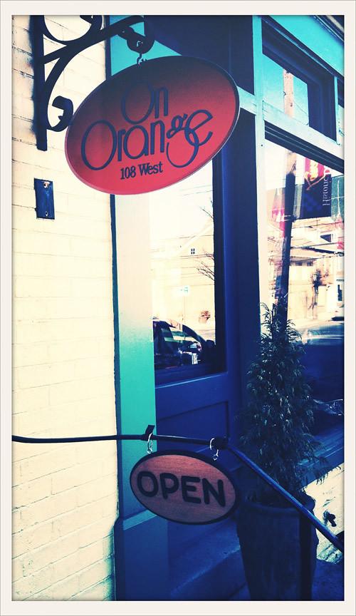 on-orange-restaurant-downtown-lancaster