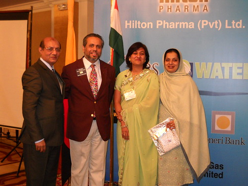 rotary-district-conference-2011-day-2-3271-075