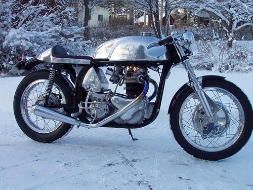 rider1 by Truimph Rider
