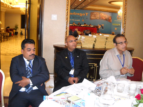 rotary-district-conference-2011-day-2-3271-090