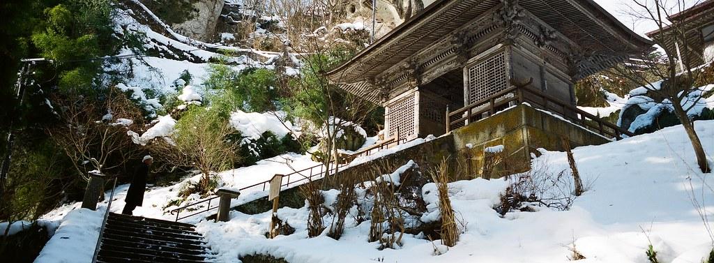 Niō-mon