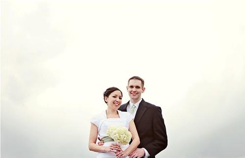 R&M Bridals 093