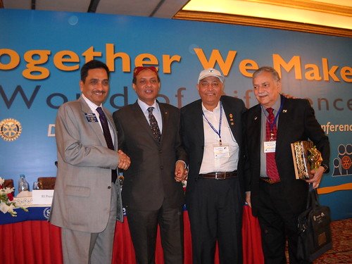 rotary-district-conference-2011-day-2-3271-092
