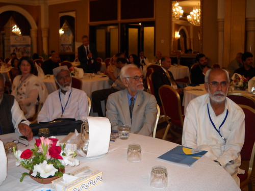 rotary-district-conference-2011-day-2-3271-132