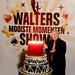 Walters Mooiste Momenten: showcase