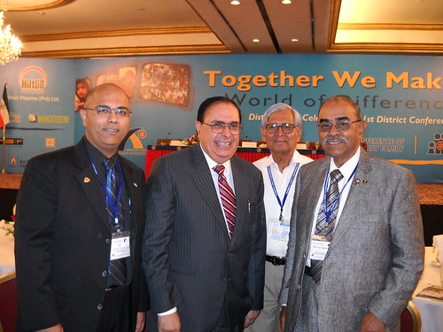 rotary-district-conference-2011-day-2-3271-176