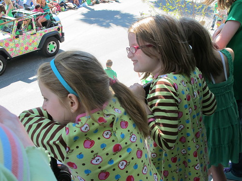St Pats Day_20110317_050