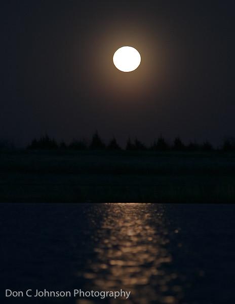 Super! Moon-2259