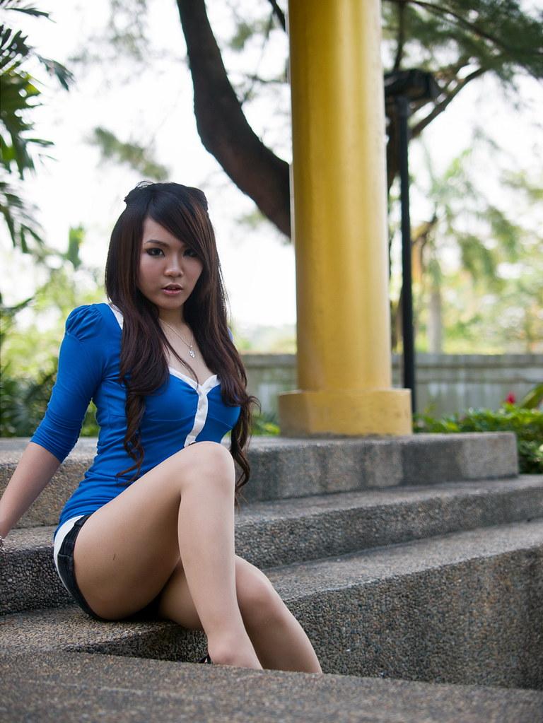 Sexy malays