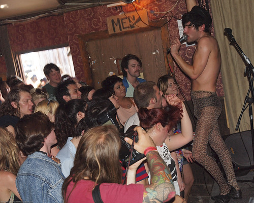 03.17c SXSW Hunx & His Punks @ Scoot Inn (22)