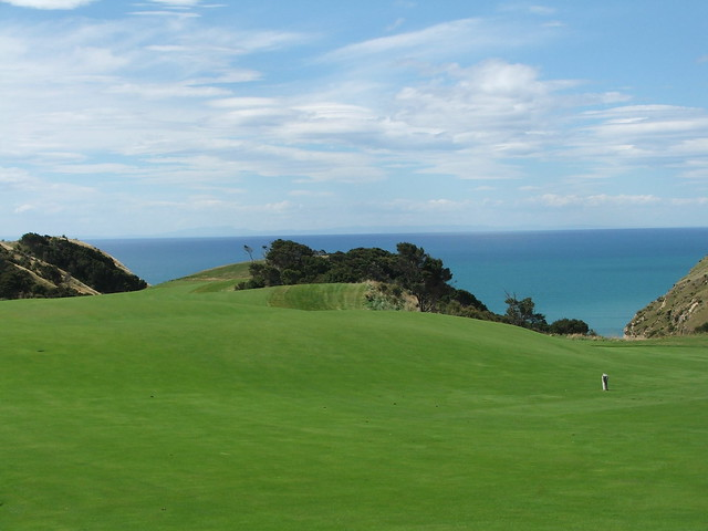 cape kidnappers 16 back-2