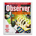 Nick Pinto|Dallas Observer Cover 03-24-11