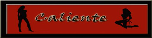 Caliente logo copy
