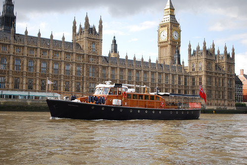 housesofparliament parliament houseofcommons rivercruise havengore privaterivercruise thamesriverboatriverboatchartertransportchartertraincharteringboatcharterchartervesselolympicsboatolympicsthamesolympicscharter2012events2012boatcharter