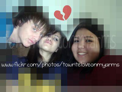 selena gomez rare 2011. Selena Marie Gomez Rare- Trade