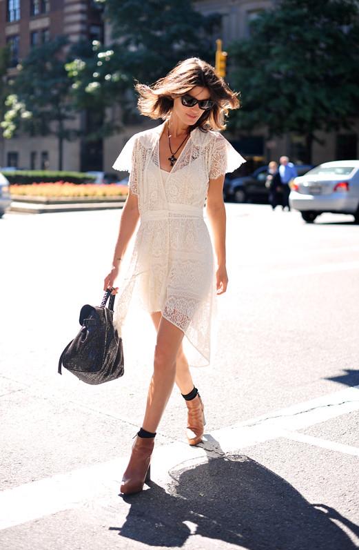 1-fashion inspiration via hanneli