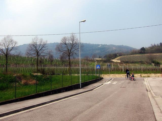 bike ride4