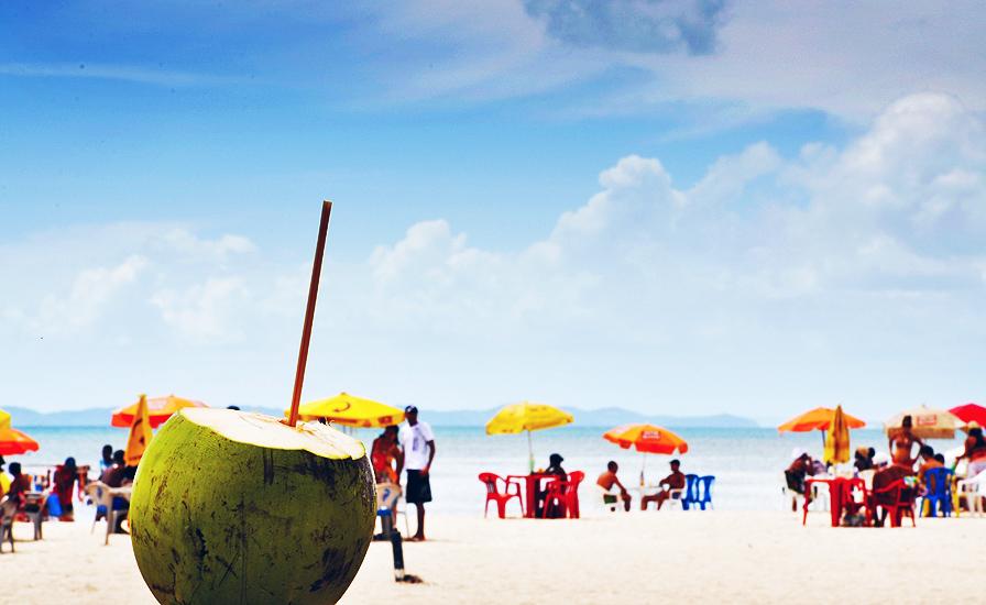 soteropoli.com-fotografia-fotos-de-salvador-bahia-brasil-brazil-ribeira-peninsula-itapagipe-2011-by-tuniso (14)