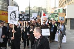 IMG_2439 (czalex) Tags: london kevin demonstration jude law belarus spacey  lukashenko lukashenka
