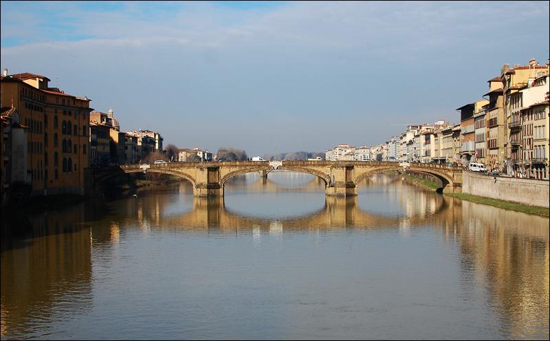 Firenze_0574