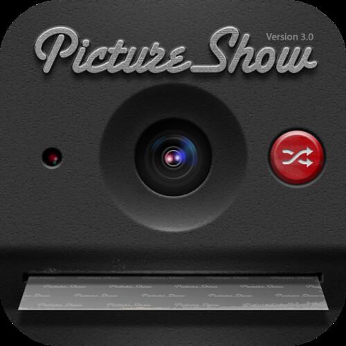 PictureShow 1