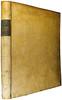 Binding of Ficinus, Marsilius: De Christiana religione [Italian]