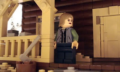 popular_movies_in_lego_29