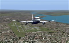 The World's Best Photos of 757 and fsx - Flickr Hive Mind