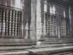 1003G Angkor Wat
