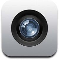 5582807564 035a87e86c m [Rumor] iPhone 5 pode ter câmera de 8MP e mesmo design