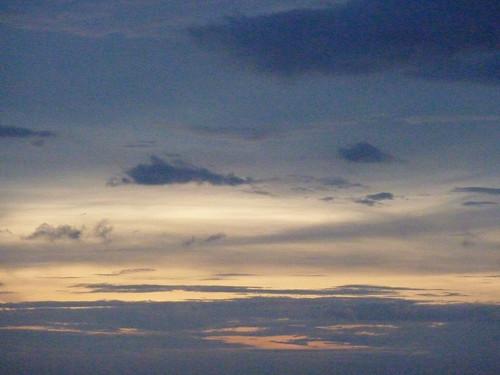 Negros-ciels de Poblacion Beach (84)