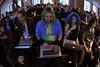 third day impre:ssions (re:publica 2018 #PoP) Tags: republica tag3 kalkscheune konferenz rp11 15042011