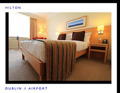 Deluxe Room // Double Bed // Front Views // Complimentary still : sparkling water // The Hilton Hotel Dublin Airport // Dublin, Republic of Ireland : EMBRACE! (|| UggBoyUggGirl || PHOTO || WORLD || TRAVEL ||) Tags: park ireland houses windows dublin irish marriott table island shower tv bed bedroom bath key republic arch weekend chocolate space room champagne may strawberries eire plush livingroom worldwide views friendly safe marble minibar roomservice citycentre picnik 4thfloor bedding dublinairport ststephensgreen doublebed booking southcity shelbournehotel friendliness hiltonhotel dublinia roomkeys saintstephensgreen juniorsuite dublinhotel irishlove frontviews northcity blueskyclouds wolftone kingsizedbed irishpride deluxeroom hiltonhonors hotelsandresorts hiltonairport irishluck pecksniffs may2011 hotelspace moretravel smilesahead marriottbrand laveryhouse ststephenssgreenhouse hiltonframe