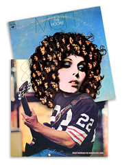 Stephen the Hoople (epiclectic) Tags: music art collage photoshop vintage artwork album mashup vinyl retro collection jacket cover lp record juxtaposition morph sleeve merge sleeves adjacent epiclectic vinylhookup vinylhookups vinylhookupsbyepiclecticcom