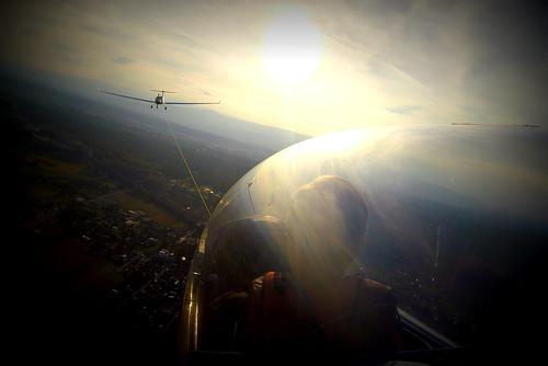 Gliding Graz 2016