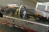 F-14A Tomcat Cockpit (crash_cramer) Tags: lego f14 f14a tomcat