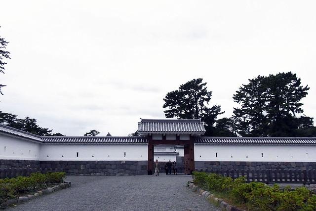 101031_130043_小田原城