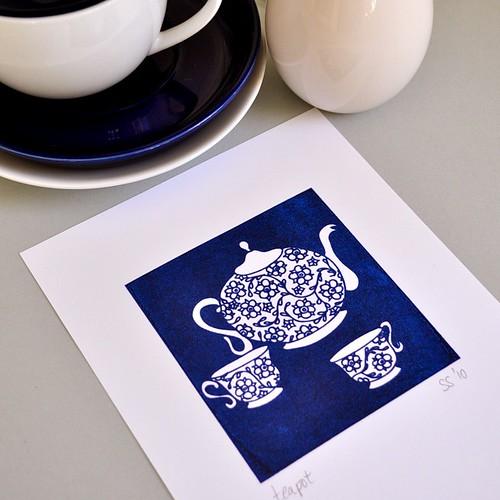 teapotg2